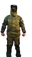Костюм военный зимний Горка-3 (пропитка,флис)