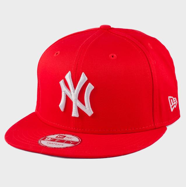 Кепки бейсболки HIP-HOP оптом (взрослые, детские и подростковые)
