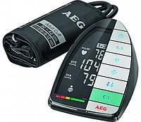 Тонометр на предплечье AEG BMG 5677