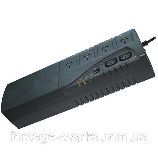 Релейный стабилизатор FORTE PR-500VA
