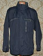Куртка непромокаемая Regatta на мембране ISOTEX5000 (XXL) Rip-Stop б\у