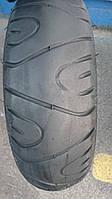 Мото-шина б\у: 120/70R11 Pirelli SL-36