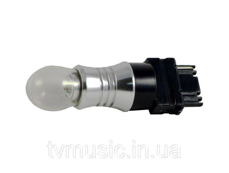 Светодиодная лампа Cyclon T25-009R 5W 12V ST