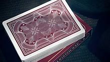 Карты игральные | Aristocrat, фото 3