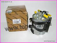 Топливный фильтр Renault Megane II 1.5dCI 05-  Japan Cars Польша B3R025PR