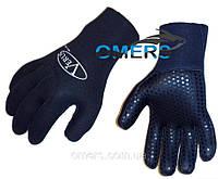 Перчатки Verus 5мм, фото 1