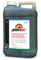 Инсектицид Димефос,КЭ(БИ-58)Диметоат, 400 г/л
