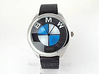 Часы Alberto Kavalli BMW черный ремешок, фото 1