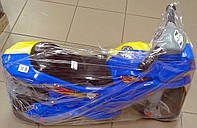 Мотоцикл ОР501 Орион Украина