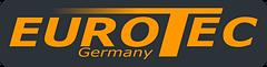Бесплатная доставка электроинструмента и бензоинструмента Eurotec