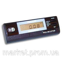 Дозиметр ДКГ РМ-1203М Полимастер