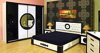 Спальня SAFIR Турция, фото 1