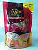 Корм Canis Major (Канис Майор) макароны с овощами и мясом для активных собак 20 кг