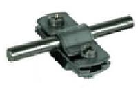 H10/1. Тримач дроту Fix St/tZn (310 011)