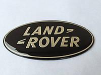 Range Rover Vogue L322 2003-09 эмблема значок в решетку радиатора Новый