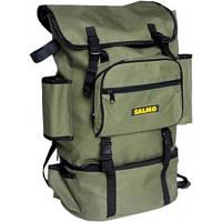 Рюкзак рыболовный с термоотделением SALMO 20л