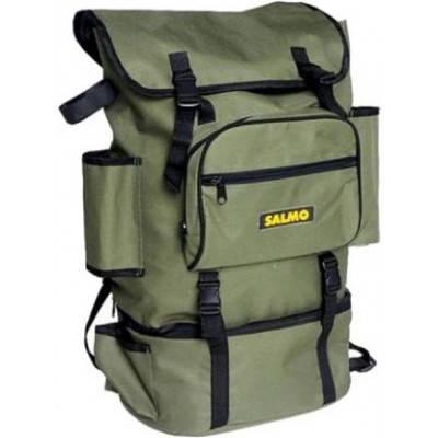 Рюкзак для дайвинга харьков рюкзак хибины 120