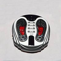 Массажер для ног Pelma Massager BK501B