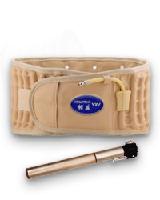 Пневматический пояс-корсет Spinal Air Traction Belt