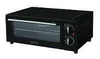 Электрическая печь Camry CR 6015 black  для пицы