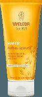 Weleda Spülung Aufbau Hafer - кондиционер для волос, 200 мл