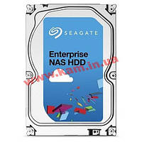 "Жесткий диск Seagate Enterprise Capacity 3.5 HDD V.5 (512e) 6TB 3.5"" SAS 12Gb/ s (ST6000NM0095)"