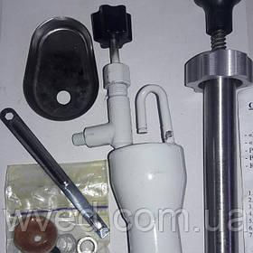 Ремкомплект для паяльной лампы