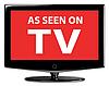 Интернет магазин Одесса-ОПТ-TV