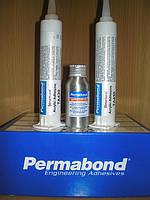 Структурные акрилаты Permabond