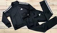 Спортивный костюм на мальчика Adidas Indonesia 140 см, 146 см, 152 см