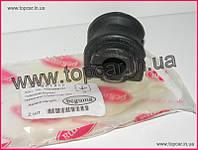 Втулки стабилизатора передние Renault Kangoo II 08-  D=20  BC Guma Украина BC1217