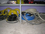 Запасні частини до польових обприскувачів навісним і причіпним, фото 3