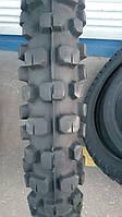 Мото-шины Б/У: 90/90R21 Pirelli