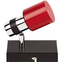 Светильник потолочный декоративный HOROZ ELECTRIC MANYAS-2 HL7151 1*40W G9
