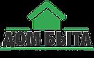 Дом Быта - торговая компания