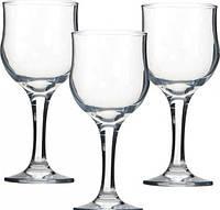 Набор бокалов Pasabahce Tulipe для вина 240 мл 6 предметов (44163)