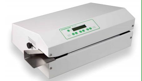 Роторный термосваривающий аппарат  STERIKING® RS 120A