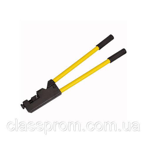 Пресс механический ручной ПМР-150 IEK