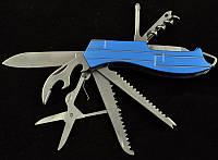 Нож многофункциональный KG502