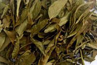 Листья куркумы