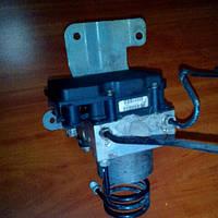 Блок ABS Mitsubishi Colt Z34 , фото 1