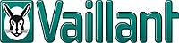 Гарантійний та сервісний ремонт, пуск газового котла, газової колонки Vaillant