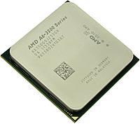 Процессор AMD A6-3500 Series - 2.1GHz X3 socket FM1
