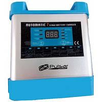 Интеллектуальное зарядное устройство Pulsar MC2420