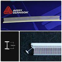 Микро-скрепки - MicroTach от Avery Dennison.