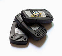 Флешка Ключ зажигания BMW 8 Гб, фото 1