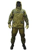Костюм военный зимний Горка-3