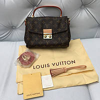 Сумка LV Louis Vuitton Croisette MM