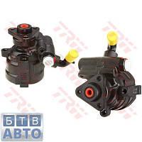 Насос гідропідсилювача Fiat Doblo 1.2-1.4 8V (TRW JPR375)