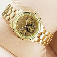 Женские наручные часы Michael Kors MK-1618